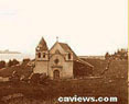 Carmel Mission views from California Views Archives Copyrigh©2015 (831) 373-3811
